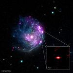 NGC 2276 & NGC 2276-3c (Chandra).jpg