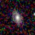 NGC 5640 2MASS.jpg