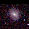 NGC 7056.jpg