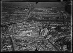NIMH - 2011 - 0146 - Aerial photograph of Gouda, The Netherlands - 1920 - 1940.jpg