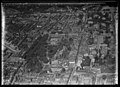 NIMH - 2011 - 0158 - Aerial photograph of The Hague, The Netherlands - 1920 - 1940.jpg