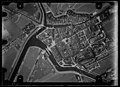 NIMH - 2011 - 0416 - Aerial photograph of Purmerend, The Netherlands - 1920 - 1940.jpg