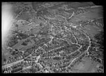 NIMH - 2011 - 0451 - Aerial photograph of Rijssen, The Netherlands - 1920 - 1940.jpg