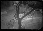 NIMH - 2011 - 0953 - Aerial photograph of Fort Hinderdam, The Netherlands - 1920 - 1940.jpg