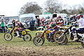 NI Classic Scrambles Club Racing, Delamont, April 2010 (08).JPG