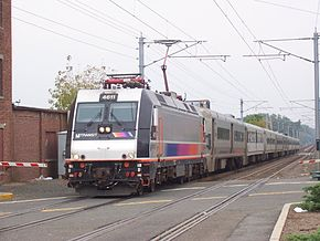 NJT Train Red Bank.jpg