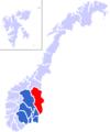 NOR-Hedmark.png