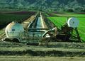 NRCSAZ02084 - Arizona (451)(NRCS Photo Gallery).tif