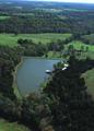 NRCSMO02040 - Missouri (4803)(NRCS Photo Gallery).tif