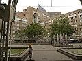 NRW, Düsseldorf - Bertha-von-Suttner-Platz.jpg