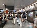 NS21 Newton Station.jpg