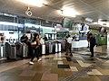 NS4 Choa Chu Kang NSL Concourse.jpg