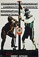NSDAP Volksgemeinschaft NS VOLKSWOHLFAHRT.jpg