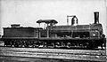 NSWGR Locomotive Second 48.jpg