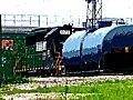 NS 6172 (209405981).jpg