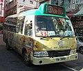 NTMinibus33 TM3861.jpg