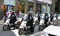 NYPD-Motorcycles.jpg