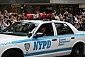 NYPD Blue (225548163).jpg