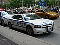NYPD Dodge Charger (14949642112).jpg
