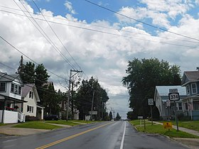 NY 374 in Chateaugay.jpg