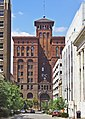 NY Life Bldg Kansas City MO.jpg