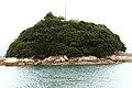 Nabe Island-01.jpg