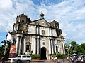 Naga Metropolitan Cathedral.JPG
