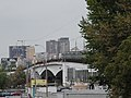 Nagatinsky Metro Bridge (Нагатинский метромост) (5008173610).jpg