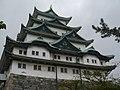 Nagoya-jo Hauptturm 35.jpg