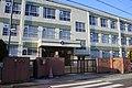 Nagoya City Hirabariminami Elementary School 20180120-02.jpg