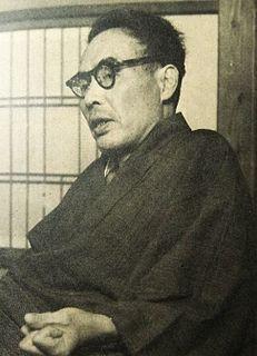 Gishū Nakayama Japanese writer