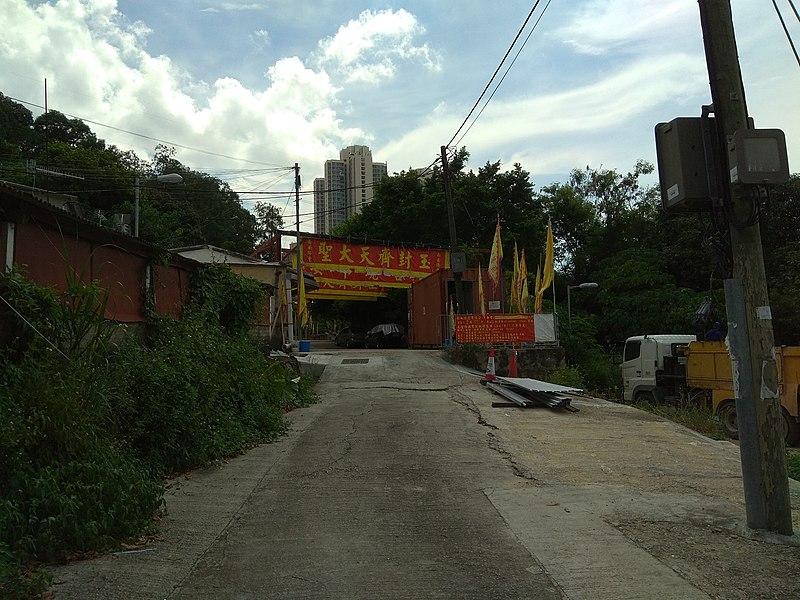 File:Nam On Buddhist Monastery 05.jpg