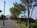 Namegawa - panoramio - kcomiida (4).jpg