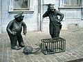 Namur-02-Djoseph et Francwes (nach Jean Legrand)-2002-gje.jpg