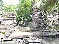 Nan Madol megalithic site, Pohnpei (Federated States of Micronesia) 6.jpg