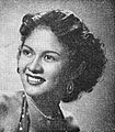 Nana Mayo, Film Varia 1.8 (July 1954), p35.jpg