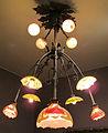 Nancy, lampadario a dodici luci, 1904 ca., 02.JPG