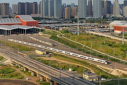 Nangang, Harbin, Heilongjiang, China - panoramio (8).jpg