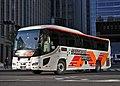 Nankai-wing-bus-nanbu-1814.jpg