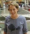 Naomi Blumenthal (cropped).JPG