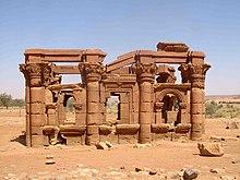 ���� ������ ���� ����� ������� 220px-Naqa-Nubia.jpg