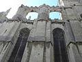 Narbonne (11) Cathédrale Saint-Just et Saint-Pasteur 05.JPG