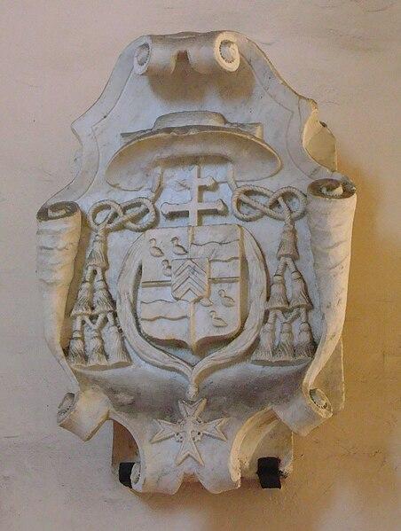 Narbonne Version 3 1: Palais Des Archevêques