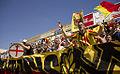 Narcís Sala UE Sant Andreu 2010.jpg