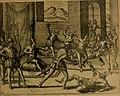 Narratio regionum indicarum per Hispanos quosdam devastatarum verissima (1614) (14592593120).jpg