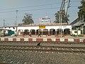 Narsinghpur railway station- - 1.jpeg