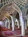 Nasirolmolk mosque.jpg