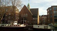 Nassaukerk bij water.jpg