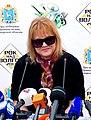 Nastya Poleva 2013.jpg