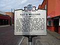 Nat D Williams - Tennessee Historical Commission (2).jpg